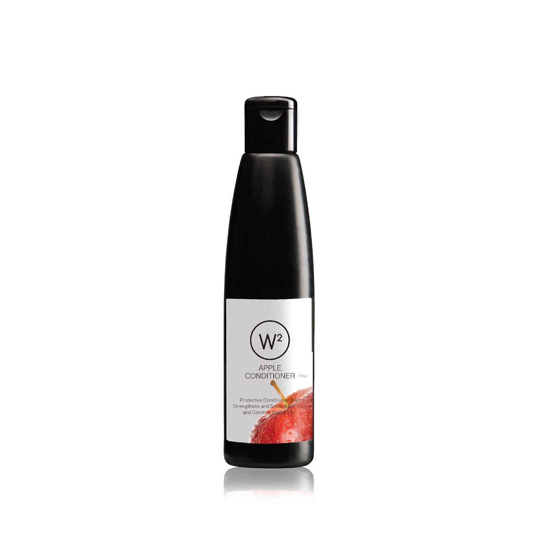 W2 apple Conditioner