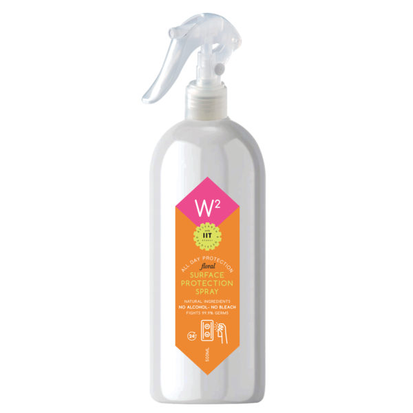 Surface Protection Spray